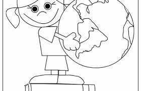 Più Adatto Per I Bambini Armadio Disegno Da Colorare Disegni Da