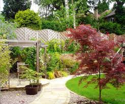 Small Garden Design Of Lp Q Dxy Urg C Garden Trends