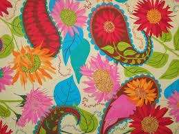 Amy Butler Home Decor Fabric Memphis Fabrics Drapery Slipcover And Upholstery Fabrics In Memphis