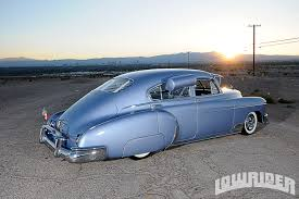 1950 Chevy Fleetline Lowrider Images - Reverse Search