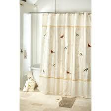 top 77 fab avanti bathroom sets inside top mountain furniture within charming ideas regarding artistic home bath personal care rugs dillards in bathrooms
