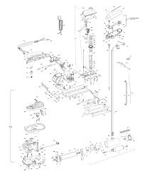 minn kota wiring harness solidfonts minn kota riptide wiring diagram