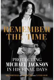 <b>Remember the Time</b> | Book | Scribe Publications