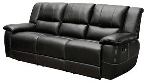 fabulous best leather reclining sofa for the money sectional sofas on re