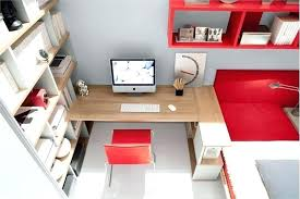 furniture for a study. Cool Chairs For Teen Room Rooms Desks Teenagers Study Desk Furniture A