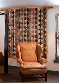 Cedarburg Quilt Museum - Best Accessories Home 2017 & March Special Visit The Wisconsin Museum Of Quilts And Fiber Arts Adamdwight.com