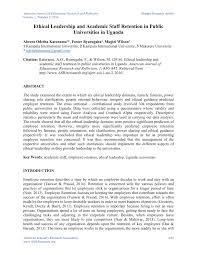 graduate school essay format samples