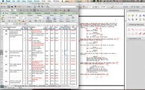 why your film needs a script supervisor scripty setup 1 780