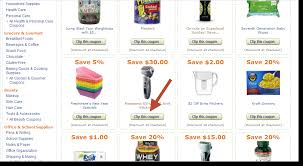 How To Find And Clip Amazon Instant Coupons Cnet