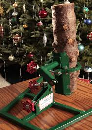 Large Christmas Tree Stand Christmas Tree Stands For Large Trees Best Images Collections Hd