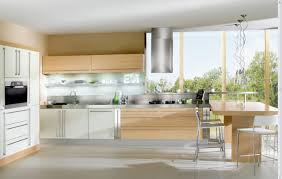 Modern French Country Kitchen 23 Very Beautiful French Kitchens
