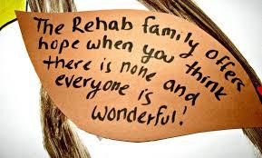 Students create inspirational rehab tree - Dal News - Dalhousie University