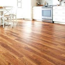 trafficmaster allure vinyl flooring vinyl flooring reviews allure vinyl flooring colors amazing best allure flooring ideas