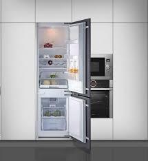builtin refrigerator krf 242 bi built in refrigerator t59