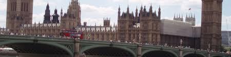 London/Westminster - Wikitravel