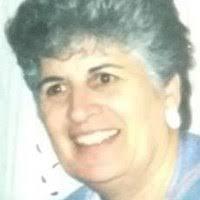 Ida Swanson Obituary - Death Notice and Service Information