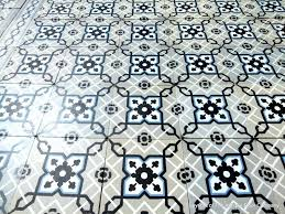green patterned kitchen tiles x bathroom tile vintage style bathroom floor tile subway bathroom tile vintage