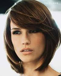 Female Hairstyle Names short hairstyles short hairstyle for curly hair round faces easy 3912 by stevesalt.us