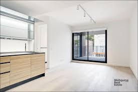 2 Bedroom Apartment For Rent Fitzroy Melbourne