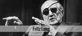 Resultado de imagem para YOU AND ME FRITZ LANG