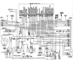 2007 jeep wrangler starter wiring diagram best jeep commander 2007 jeep wrangler starter wiring diagram nice 88 jeep yj wiring diagram wire center u2022 rh