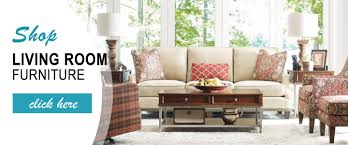 ideal living furniture. Perfect Living Shop Living Room Furniture At Ideal Store In Birmingham AL With N