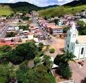 imagem de Porto Firme Minas Gerais n-5