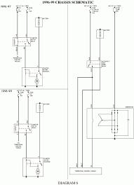 kawasaki vn800 fuse box wiring diagram master • 1998 plymouth voyager fuse box diagram wiring diagram kawasaki vn800 classic specification 1995 kawasaki vulcan 800 fuse box