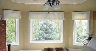 custom window valances. Custom Window Valances Two Tone Curtains Treatments Awesome Patterns