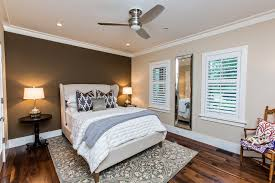 16 brown accent wall what material is the dark brown accent wall and where can mcnettimages com