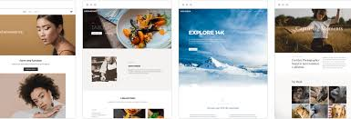 I Want To Build A Website For Free Free Website Builder Build A Free Website Or Online Store