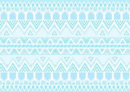 blue pattern background tumblr. Interesting Tumblr Blue Pattern Background Tumblr 2 For Blue Pattern Background Tumblr B