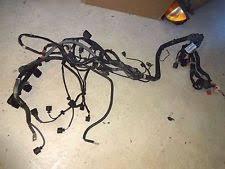 audi a4 wiring harness 2008 2009 audi a4 2 0l turbo engine wiring harness 8e1971074ga fits audi a4