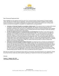 Writing A Cover Letter Yahoo Answers Brilliant Ideas Of Resume Cover