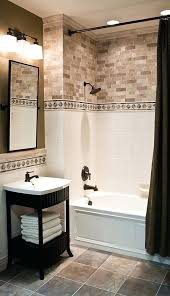 beautiful tile design ideas bathroom and bathroom tile images ideas bathroom floor tile ideas images