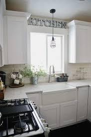 pendant lighting over sink. Pendant Lighting Over Kitchen Sink Fresh Light Inspirational Z