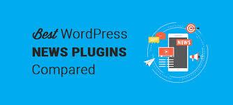 9 best wordpress news plugins for 2021