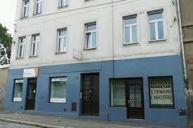 Nehtová Studia Praha 7 Firmycz