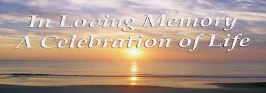 Celebration Of Life Quotes Death Inspiration Celebration Of Life Quotes Delectable Celebration Of Life Quotes
