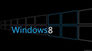 windows 8 wallpaper black. Perfect Wallpaper 1920x1080 Wallpapers  With Windows 8 Wallpaper Black