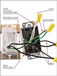 wiring diagram dimmer switch single pole wiring red wire single pole light switch jodebal com on wiring diagram dimmer switch single pole