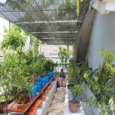 garden shade cloth. Exellent Shade Agfabric Shade Cloth Made With High Quality UV Stabilized HPDE Fabric Which  Have Different Thicknessoffering Sun Block Rate For Plants In Each  In Garden Amazoncom