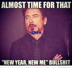 best-funny-new-years-resolutions-2015-memes-15.jpg via Relatably.com