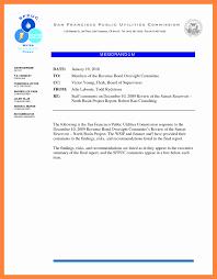 Lovely 36 Examples Sample Company Letterhead Format Rh Odium Com