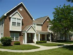 We Offer A Choice Of One And Two Bedroom Apartments And Two And Three  Bedroom Townhomes. We Are Located In Buena Vista Township With Convenient  Access ...
