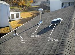 plumbing roof vent. Mobile Home Roof Vent Covers Alumum 0 Fish Lowes With Regard To Ventilation Pipe Designs 5 Plumbing E