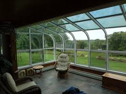 pictures of sunrooms do it yourself patio enclosures