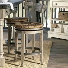 24 inch swivel bar stools. 24 Wood Stool Twilight Bay Swivel Bar Inch Stools P