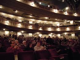 Majestic Theatre In Dallas San Diego Showtimes
