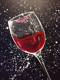find a wine and painting event at pinot s palette in des moines for a unique fun night out or private event venue book your painting class today